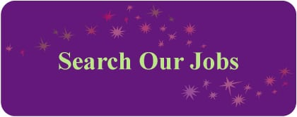 Job-Search-Box-2