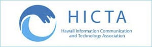 Hawaii Information Communications and Technology Association