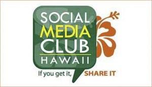 Social Media Club Hawaii